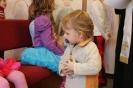 Dětské bohoslužby